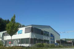 SiLi Trassl GmbH & Co. Holding KG