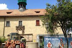 Schloss Emtmannsberg