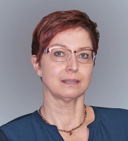 Marion Zeitler