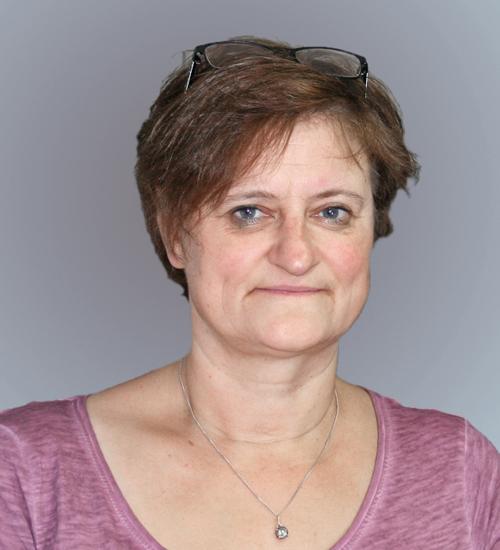 Petra Seiler
