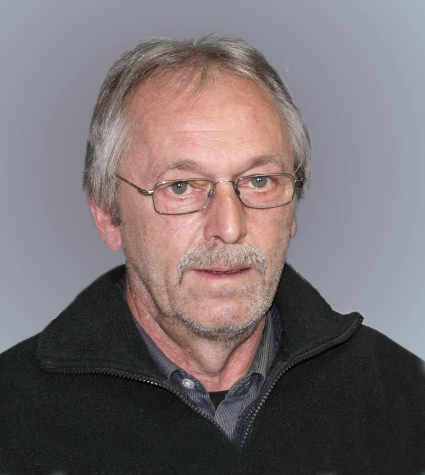 Stefan Köstler