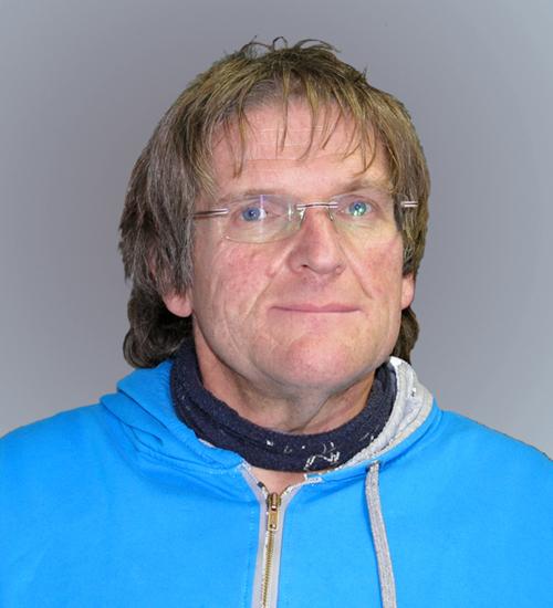 Stefan Männer