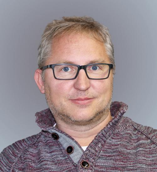 Stefan Pöllmann