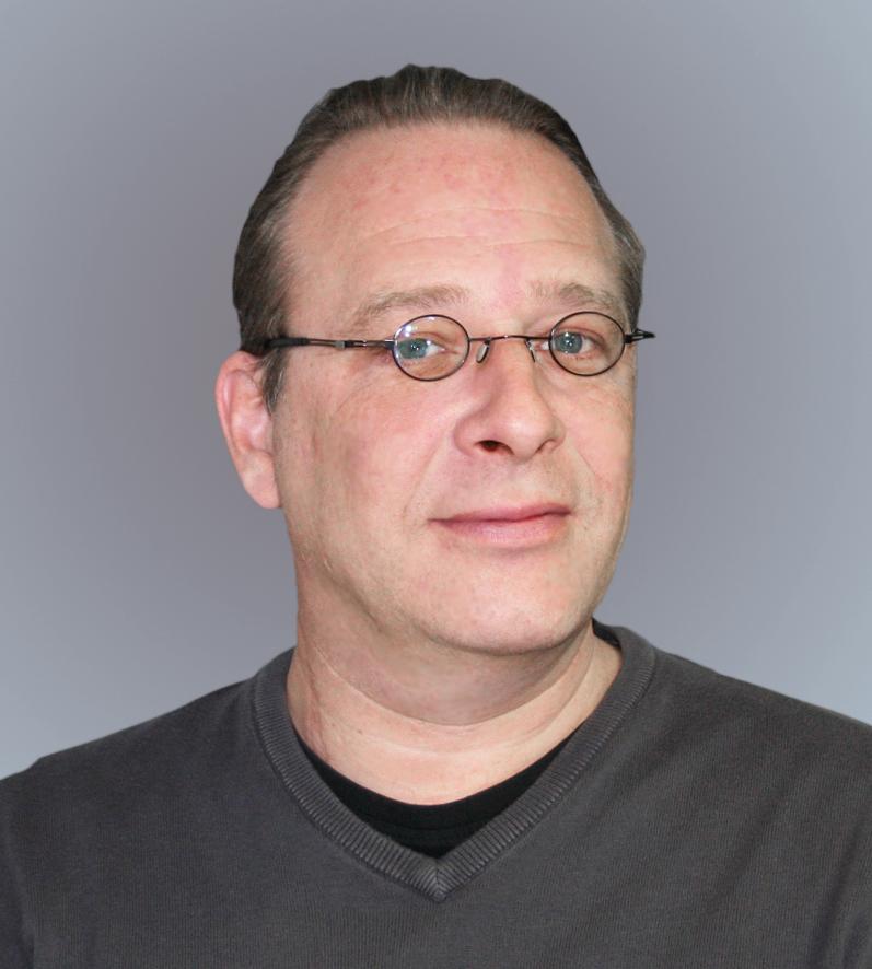 Thomas Schlegel
