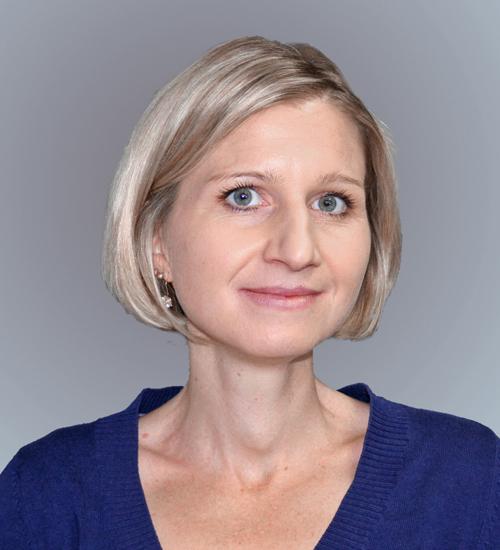 Veronika Sirch