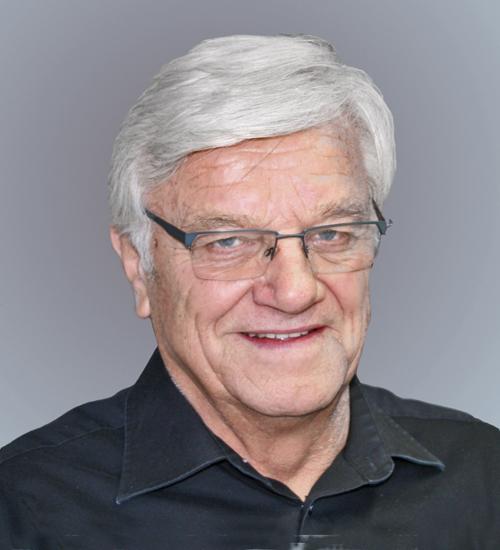 Werner Weiß