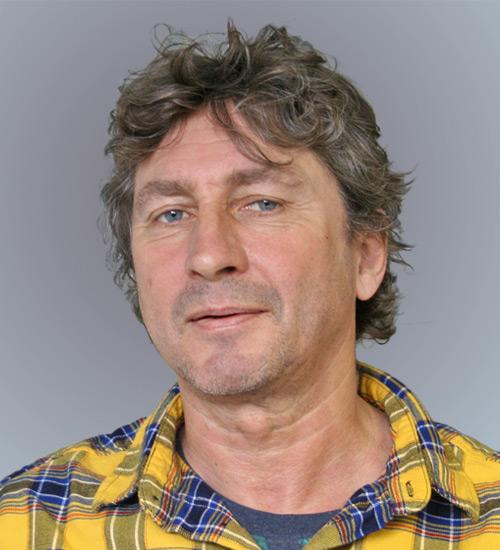 Michael Göhl
