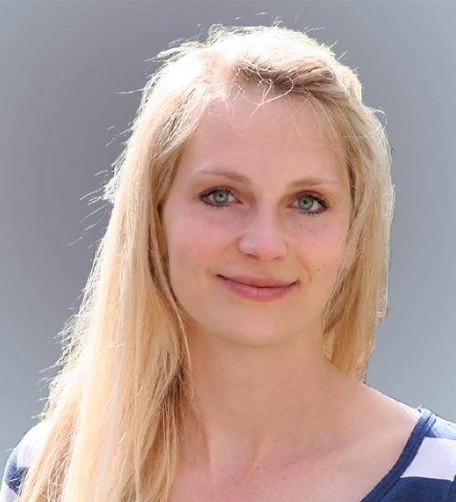 Simone Feselmayer